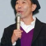 木梨憲武、安田成美と別居中・・・木梨はすっかりホテルの住人