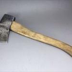 リンカーン「木を切るのに8時間与えられたら、私は斧を研ぐのに6時間を費やす」←これ