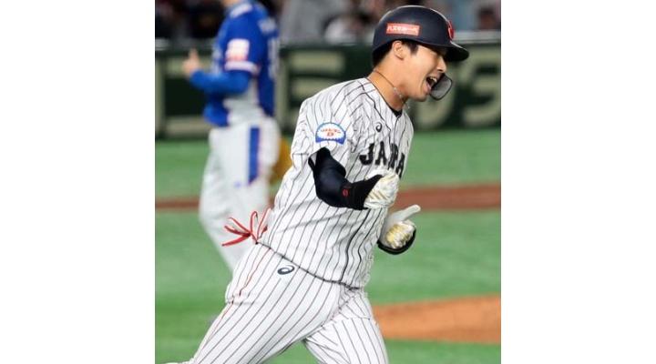 ゲンダイ「山田哲人がFAしたら5年40億円がスタートライン・・・巨人はプライドをかけて取りにくる」