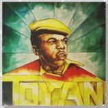 『Toyan「Toyan」』の画像
