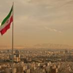 【悲報】イラン戦争、ガチで勃発寸前