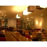 『ヴィネガーヘルスケア —マルノウチカフェにて—』の画像