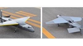 韓国軍、無人機の開発に成功 日本終わった・・・