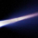 『【速報】中国ロケット残骸がインド洋に落下』の画像