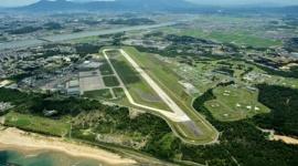 【芦屋】1分だけ遅刻した航空自衛隊職員を懲戒処分…日米豪訓練に参加できず
