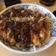 ◆飯テロ◆理想のカツ丼、見つかるwwwwwwwww