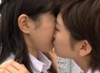【恋工場】なぜ岡田奈々のキスは相手にめり込むのか?