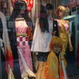 『~台湾あるある~歩道でドラクエっぽくなる 西門町本気散歩後編』の画像