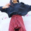 2019/7/13 町田ミュージックパーク あいぜっちゅー 1