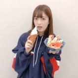 『【乃木坂46】本日の吉田綾乃クリスティーさん、最新の美貌がこちら!!!』の画像