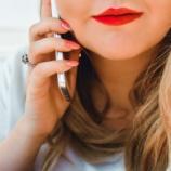 『間違い電話のお婆さんと仲良くなった思い出を聞いてほしい』の画像
