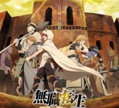 海外「来期も見たいものがたくさんある!」日本の2021年秋アニメに対する海外の反応