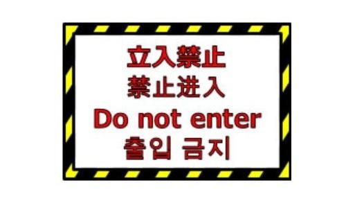 「日本語、中国語、韓国語、学ぶならどれがいい?」(海外の反応)
