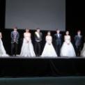 第55回北里大学北里祭2017 その48(Ms.コンテストの31)