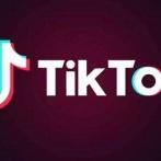 TikTokの規約にやべーことが書いてあると話題にwwww