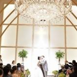 『結婚式離れが加速!日本の冠婚葬祭は完全に搾取商売。』の画像
