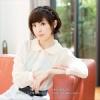 『【悲報】中村繪里子さん、ファンにキレる』の画像