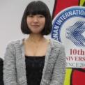第10回湘南国際マラソン湘南ジェーンを探せ! その70(審査員講評)