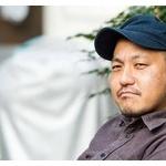"""ピエール瀧出演『麻雀放浪記2020』白石和彌監督が、現代日本を痛烈批判! 「""""くさいものにフタをする""""という風潮に疑問があります。」"""