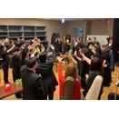 第24回定期演奏会 〜フィンランド公演帰国報告演奏会〜