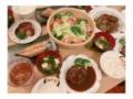 【悲報】辻希美さん、スーパーで野菜を沢山買ったのにその日の夕飯に使わず大炎上!!!!