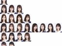 【悲報】欅坂46、ついに平均年齢で乃木坂46を上回ってしまう...