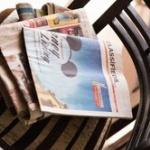 紙の新聞はやっぱりなくなる? 池上彰氏「新聞は民主主義社会のインフラ。新聞の存在は必要」