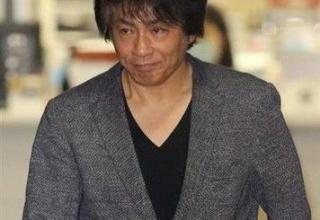 【訃報】ASKA(本名・宮崎重明)の母・宮崎エイコさんが死去
