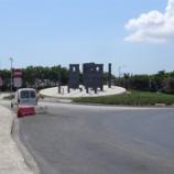 『マルタ旅行記23 バスに乗って世界遺産ハイポジウム神殿へ。タルシーン神殿はまさかの結果に・・・』の画像