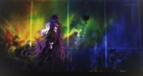【DIABOLIK LOVERS 2期】第7話 感想 お前がアダムになるんだよ!【MORE,BLOOD】