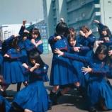 『【欅坂46】紅白効果か!?『不協和音』MV 3日間の再生回数が合計100万回超え!キタ━━━━(゚∀゚)━━━━!!!』の画像