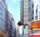 歌舞伎町に建設中の「ゴジラヘッド」が酷すぎ。なぜ日本人は景観に無頓着なの?