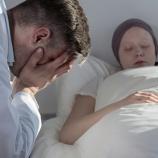 『ヒポクラテスの誓い「...First Do Not Harm」患者を傷つけてはならない』の画像