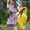 2018年横浜開港記念みなと祭ヨコハマカワイイパーク その11(RECOJO)