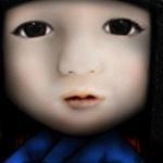 家にある日本人形の髪をちょっとずつ伸ばすイタズラしてたら姉が病んだ