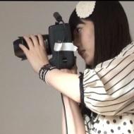 道重カメラマンの道重による道重の為の写真集が出るよ!!!!! アイドルファンマスター