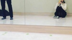 【 不協和音】小嶋陽菜さんAKB紅白のリハ動画を公開 北川謙二さん絶好調www