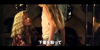 【閲覧注意】現在所持していたらアウト!?ロリコン向け映画トップ10!!!!!!