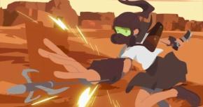 【映像研には手を出すな!】第4話 感想 初のアニメ完成そして上映!