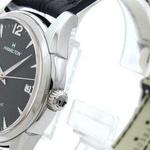 8万の腕時計買ったんやがwwwwwww