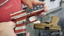 【新型肺炎】米国で銃の購入者が急増 「売り上げが8倍になった」