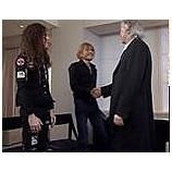 『英語でしゃべらナイトにジミー・ペイジが・・!』の画像
