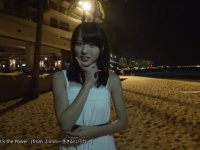 ℃-ute矢島舞美453g肉を食べて「余裕でした」動画