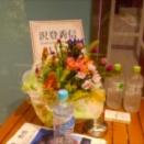 花いちもんめ#2