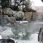 すっぴん温泉(トドの戯言)