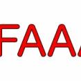 さんま FAAAA←これ系統で一番秀逸なやつw