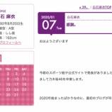『【乃木坂46】超速報!!!白石麻衣、卒業についてブログを更新!!!『卒業は2年前、25歳を迎えた辺りからずっと考えていました・・・』』の画像