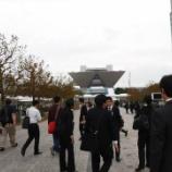 『【早稲田】ハローワーク合同説明会に参加しました。&技能科ハロウィンパーティー』の画像