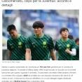 【朗報】サッカー韓国代表キムミンジェ、今夜日本代表選手と対戦wwwwww