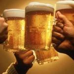 正直酒って付き合いで飲むことはあっても1人で飲むことは無くね?